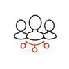 Parties prenantes pour la Responsabilité Sociétale des Entreprises