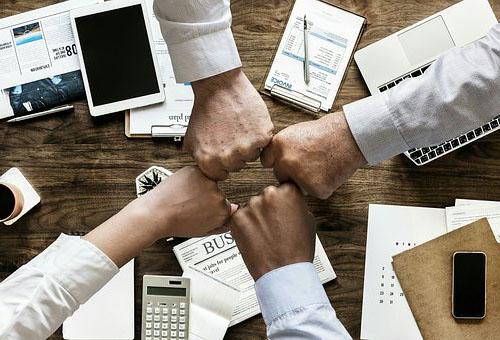 conseil stratégique en RSO pour les organisations