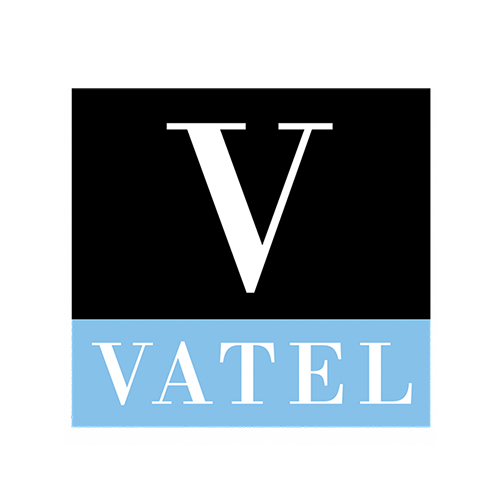Logo Vatel