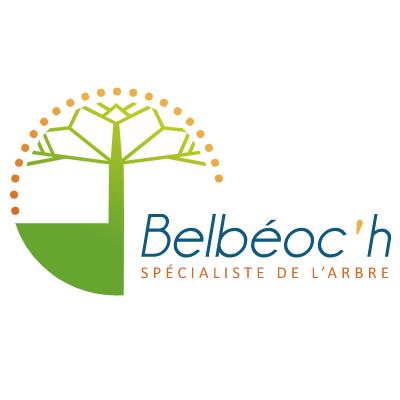 Logo Belbéoc'h
