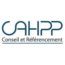 Logo CAHPP