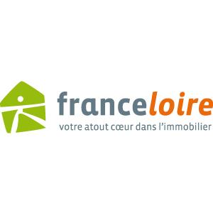 Logo Franceloire