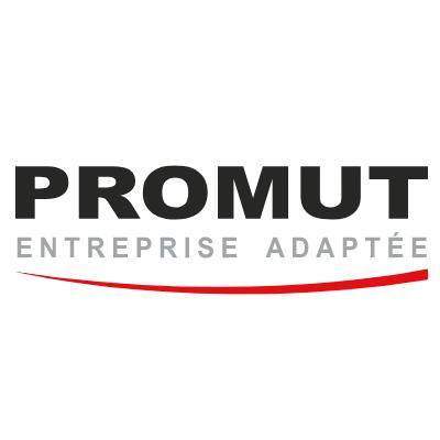 Logo Promut