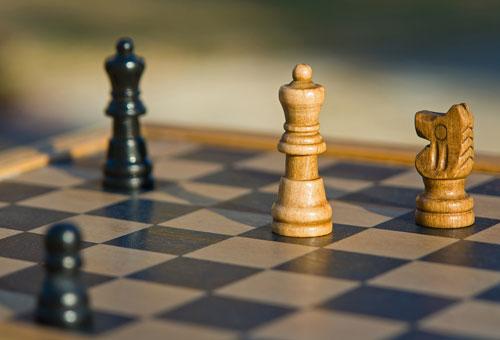 Image solution BonSens Conseil : Conseil stratégique
